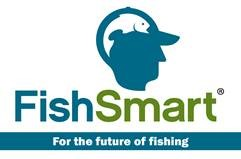 FishSmart Red Snapper & Red Drum Conservation