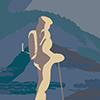 Canyon Climbers Club Logo Thumbnail