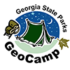 GeoCamp Program Logo Thumbnail
