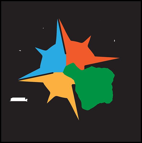 GeoTour Logo