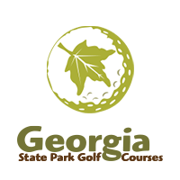 All State Park Golf Courses
