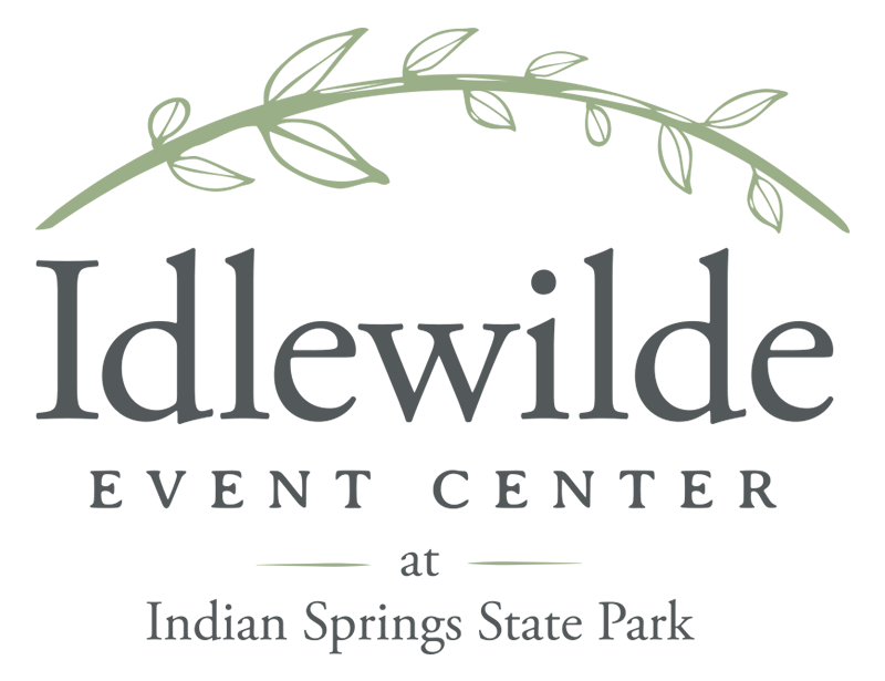 Idlewilde Event Center