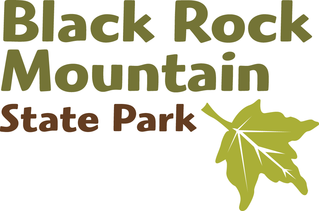 Black Rock Mountain Logo