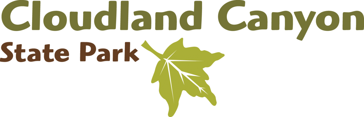 Trails At Cloudland Canyon State Park State Parks Historic Sites