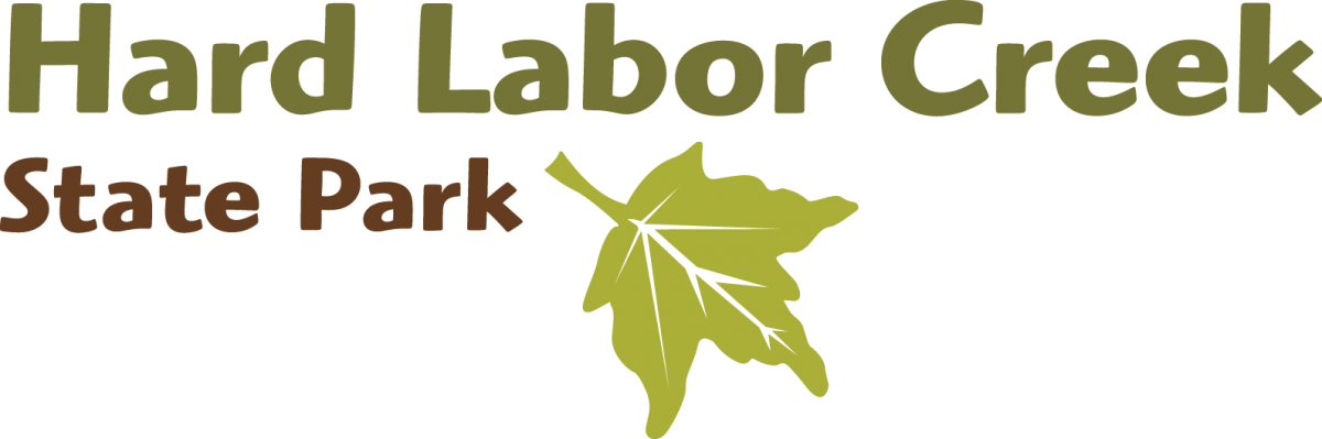 Hard Labor Creek Logo