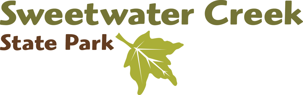 Sweetwater Creek Logo
