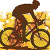 Muddy Spokes Club Logo Thumbnail