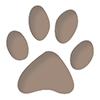 Tails on Trails Club Logo Thumbnail