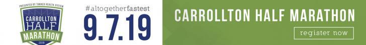 Carolton CVB