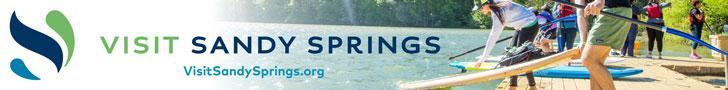 Sandy Springs CVB