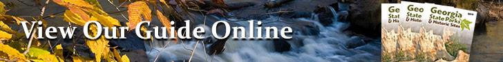 Digital Park Guide