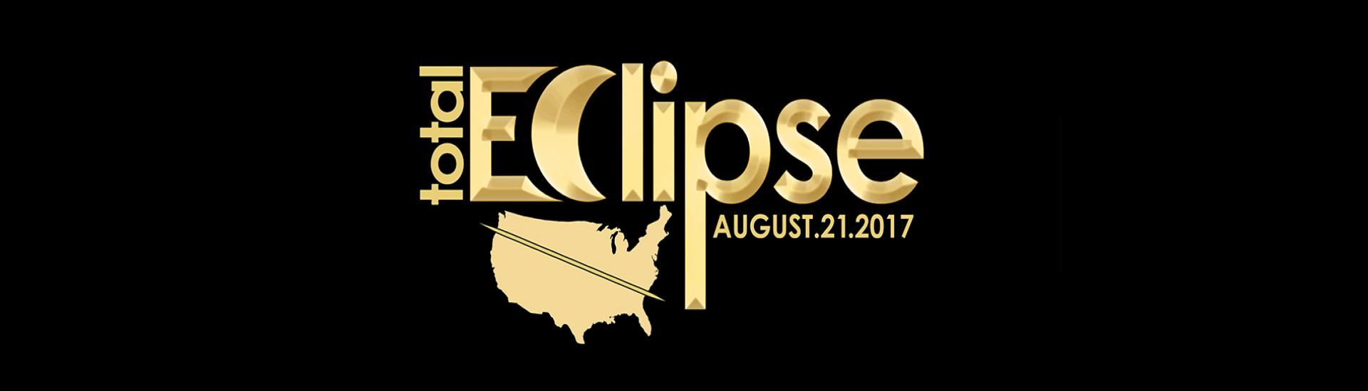 Total Eclipse Logo