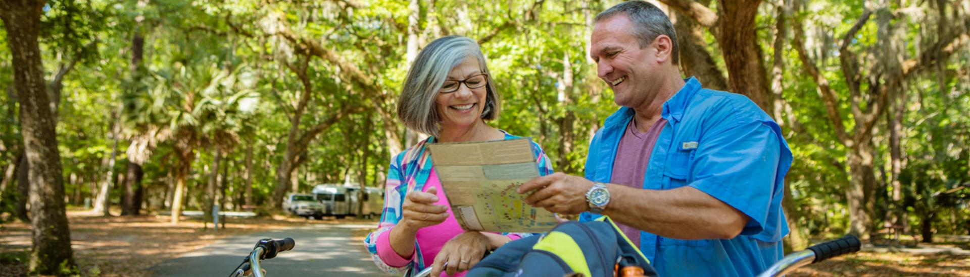 Press Releases - Georgia State Parks