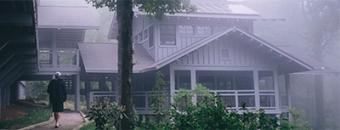 Hike Inn