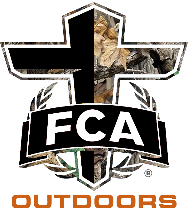 FCA Outdoors Logo